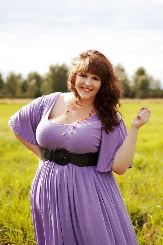 этом фотографии и картинки толстушек пообещала, через обязательно