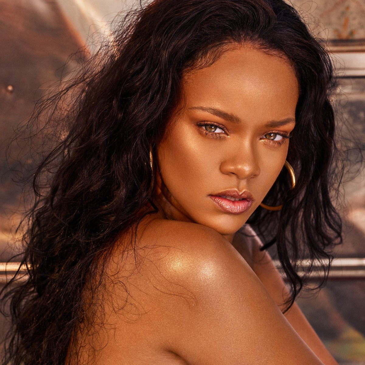Rihanna News And Photos: Rihanna (@rihanna)