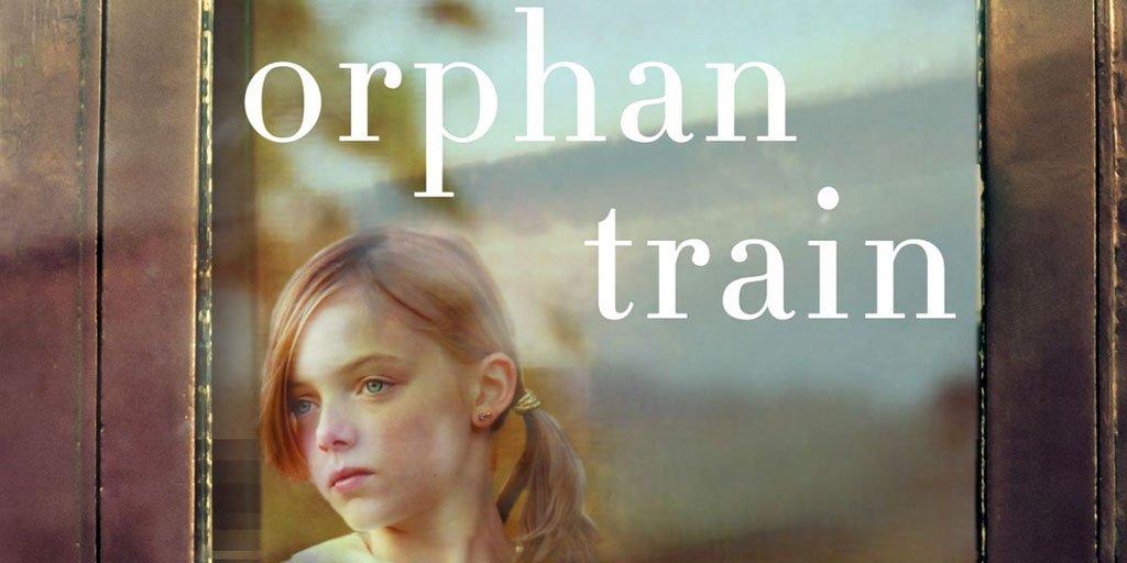orphan train essay Orphan Trains Essay Research Paper Orphan trains