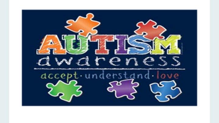 Peace International School Ibadanoyo State On Autism
