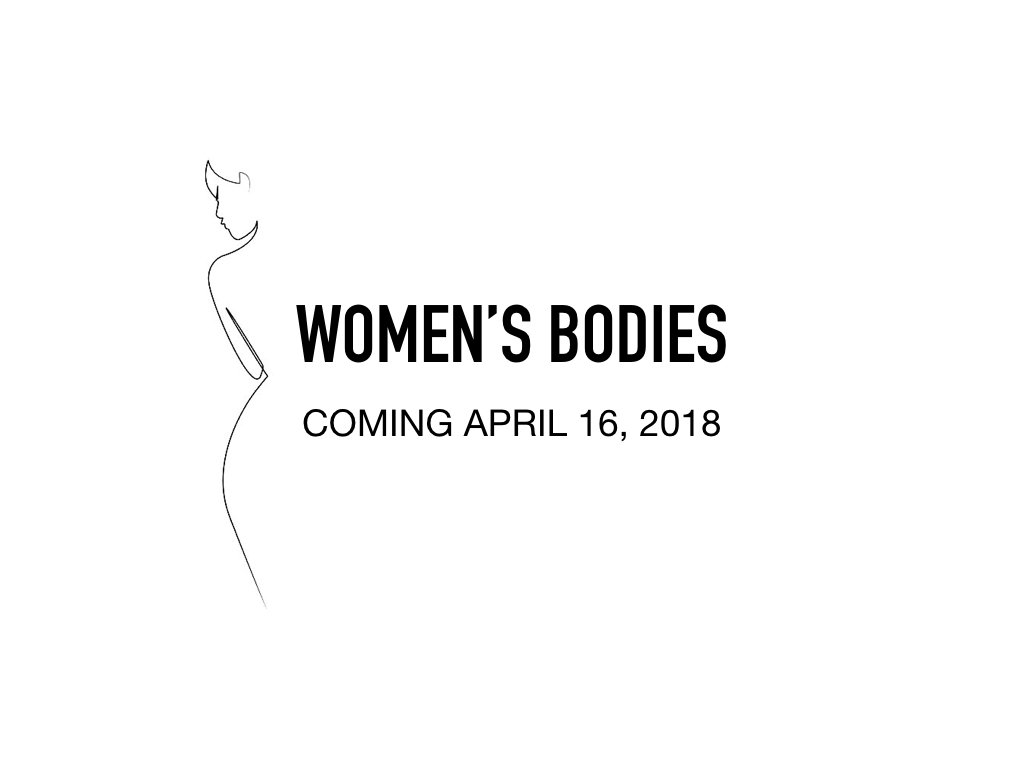 Everyone please follow my and @gracedorsett1 instagram account &quot;wgss300bodies&quot;! Like I mentioned in class, we will be exploring the ways in which women&#39;s bodies are constructed and portrayed in the United States. #Activism #Research #Project #CCiFeminism<br>http://pic.twitter.com/SYz64P1yHC