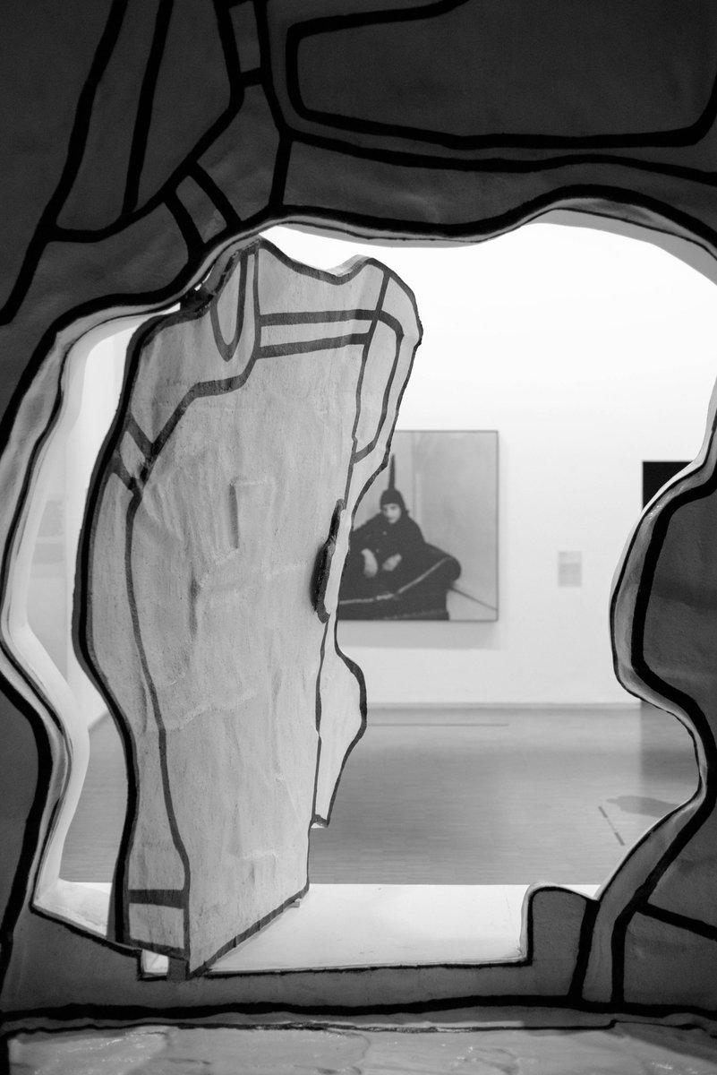 Romy Cohen On Twitter Petite Visite Au Centrepompidou Dans Le