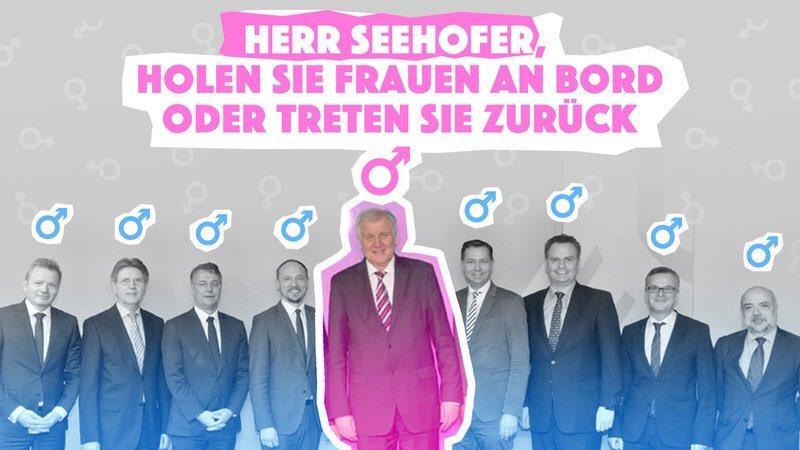 who not Close up Bilder von Frauen Anus curious! looking for