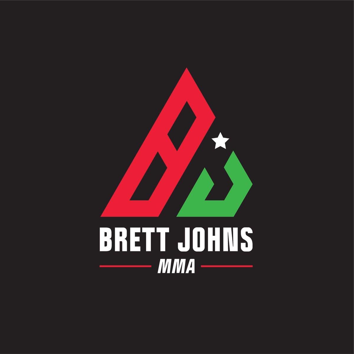 Brett Johns (@36Johns) | Twitter