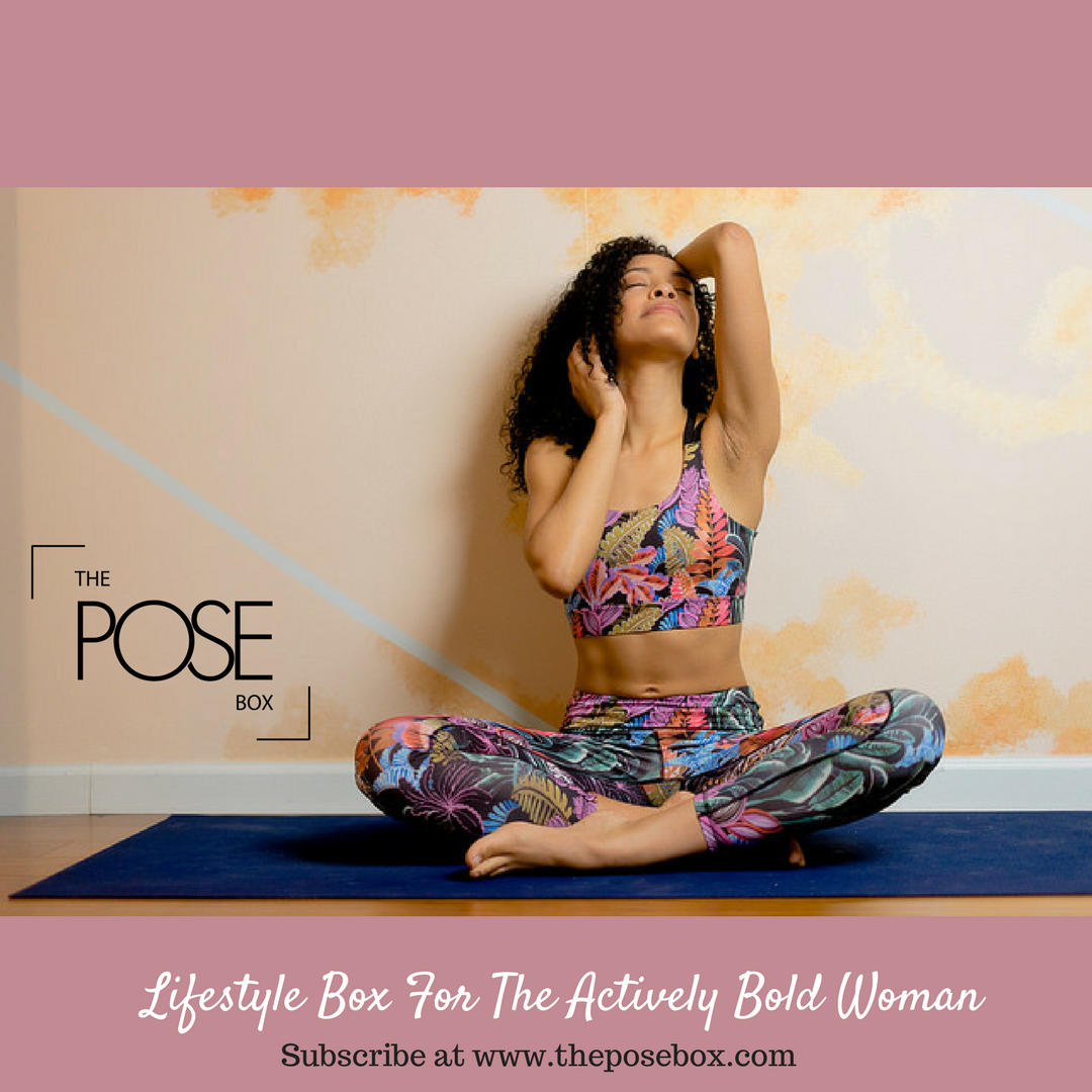 test Twitter Media - We are excited to announce the official pre-launch of @POSEBox_ ! This company supports WiNGS and the women in it! Every month a portion of sales proceeds will benefit WiNGS. https://t.co/llu4uKY47x https://t.co/PpJKWENenD