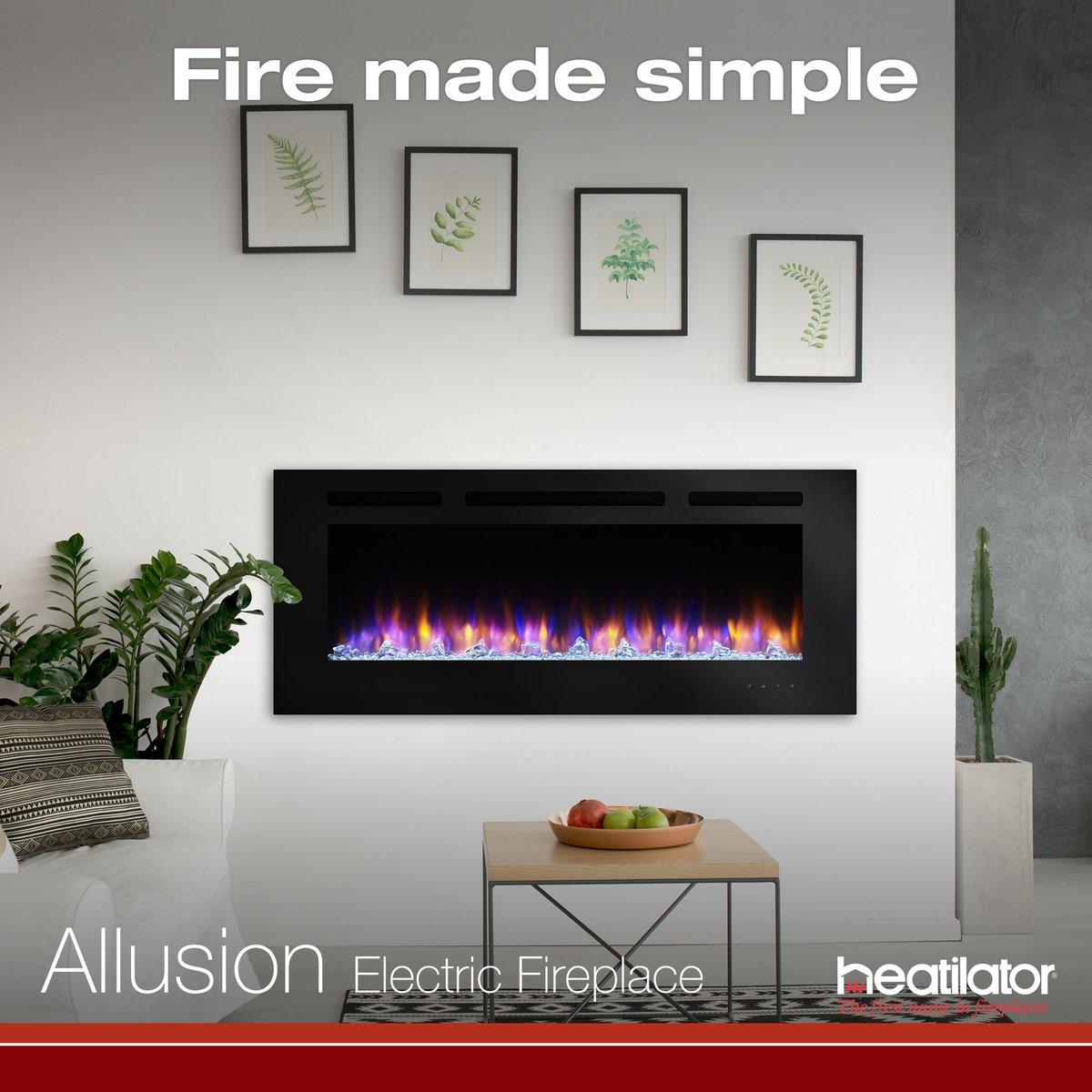 Astonishing Heatilator Fireplace On Twitter With Uncomplicated Home Interior And Landscaping Mentranervesignezvosmurscom