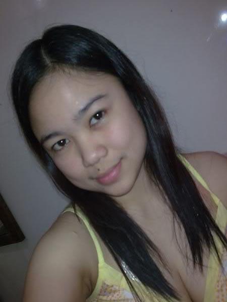 Million Style Wallpaper Gallery On Twitter Janda Montok Nungging Https T Co 8oeuskfqsc