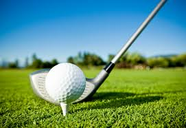 Pleasant Valley Golf (@PVGolfIC) | Twitter