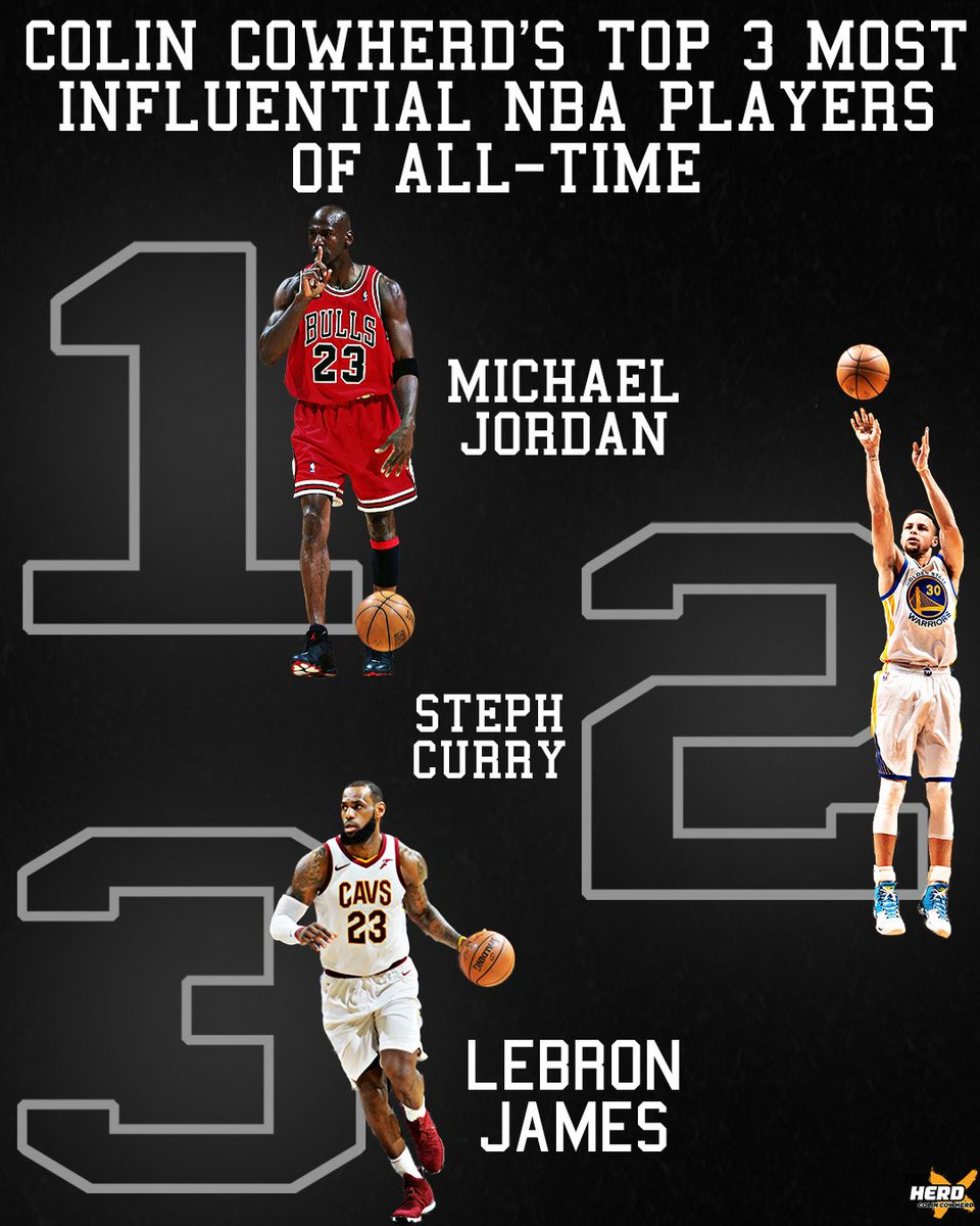 best nba players by generation