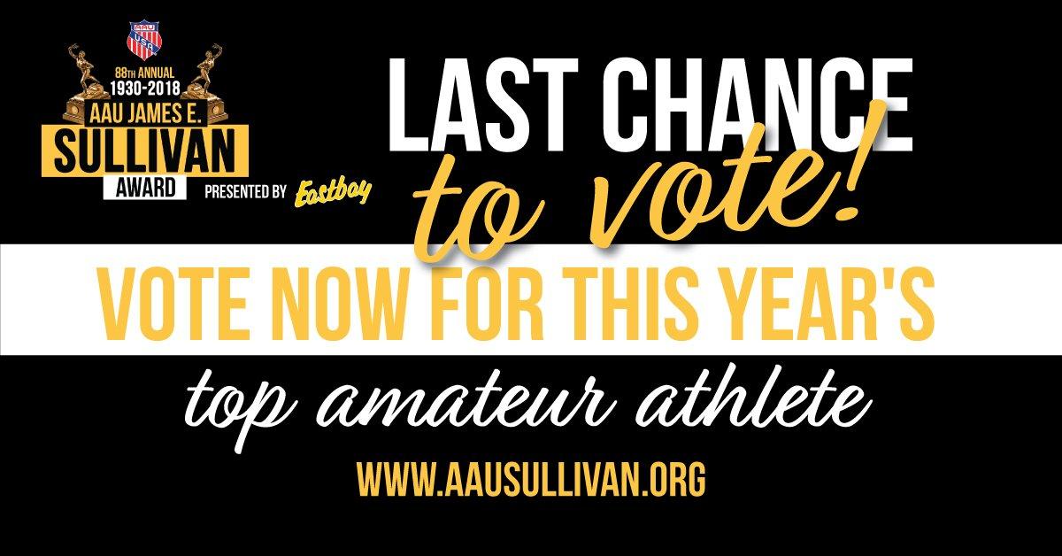 amateur pic vote