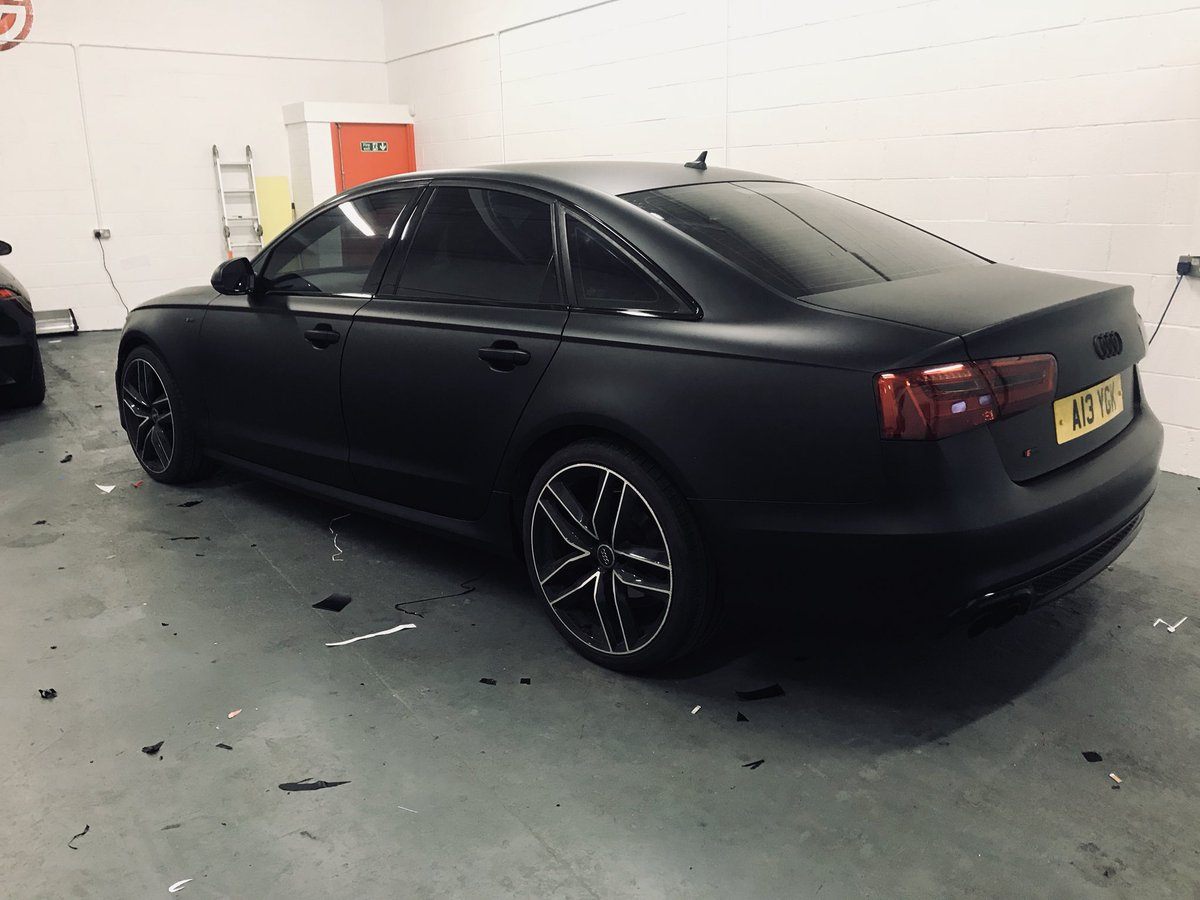 Audi A Black Satin on audi a4, audi black edition, audi tt black, mazda mazda3 black, mercedes-benz cl550 black, audi b7 black, audi q5, audi s8 black, mercedes-benz e350 black, audi s6 black, audi s5 black, honda accord sedan black, volkswagen passat tdi black, audi a7 black, audi s7 black, range rover black, audi a8, audi a3, 2016 audi rs black, audi a5,