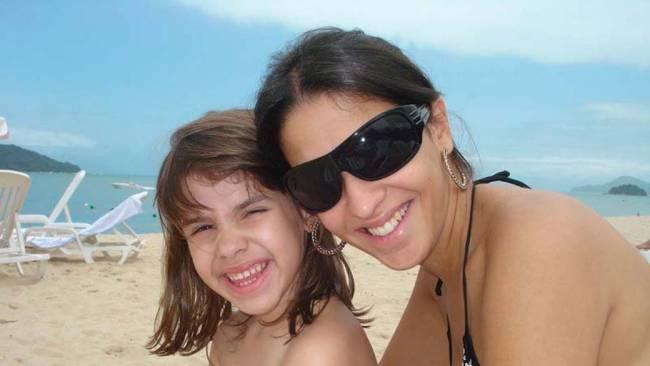 Isabella Nardoni: 10 anos do pior dos crimes Veja em: https://t.co/oG6bKABsZS