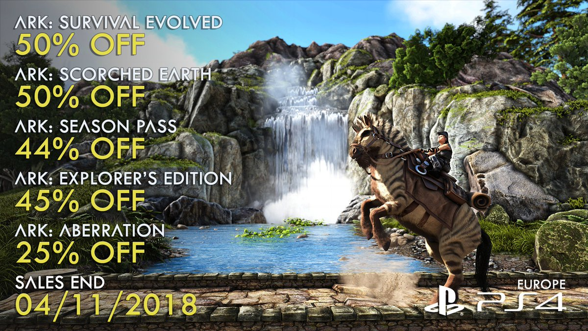 Www nosteam ro ark survival | ARK Survival Evolved  2019-02-26