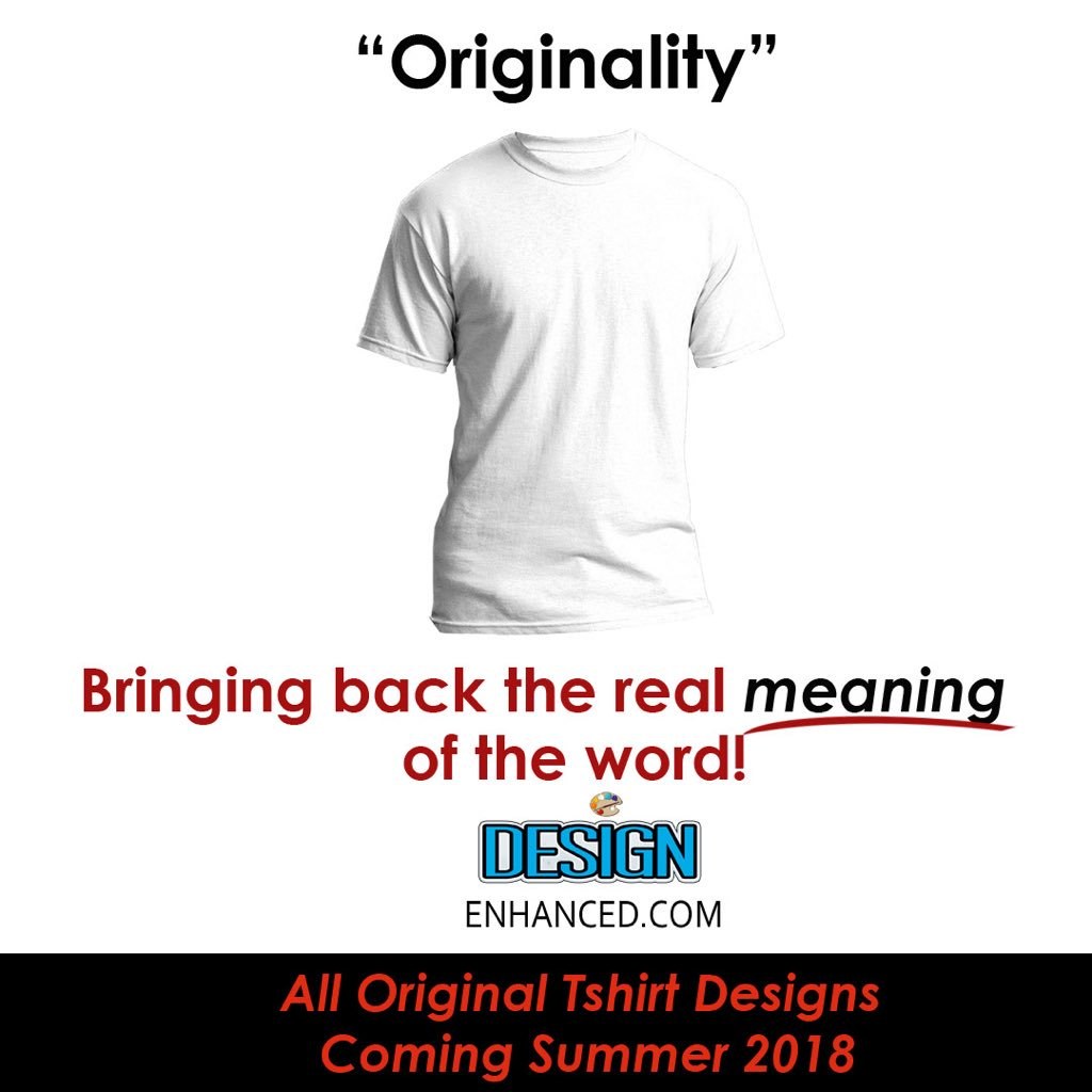 866ddc978 We are creating the most original t-shirt designs to ever hit the fashion  industry. #tshirts #hottesttshirts #bestsellingtshirts #originaltshirts ...
