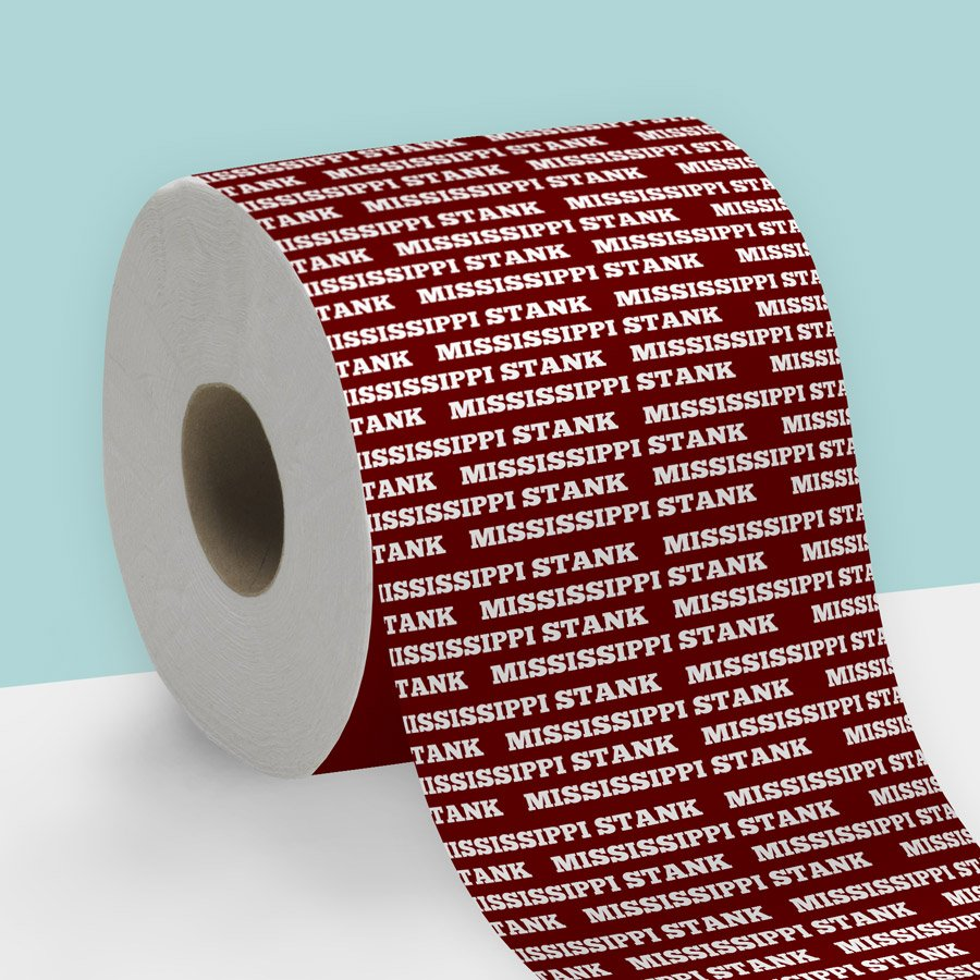 Outstanding Personalized Toilet Paper Canada Gallery - Exterior ...