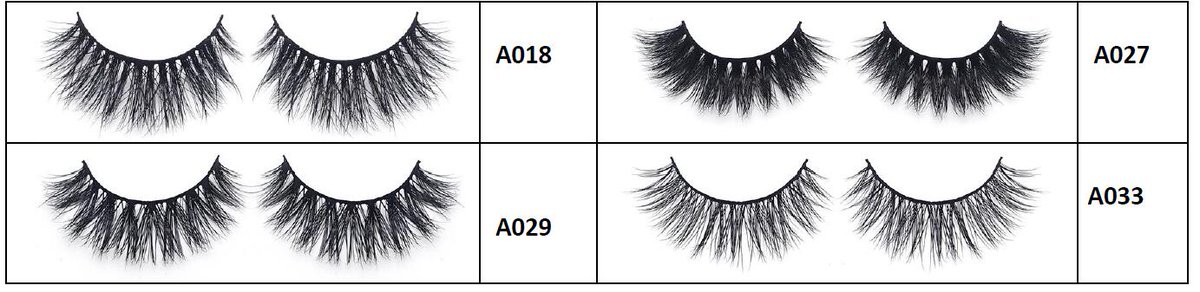 2535b9ea6c8 Own brand premium 100% real siberian mink lashes private label belle mink  eyelashes. http://www.calechelashes.com Email:alisa@miislashes.com ...