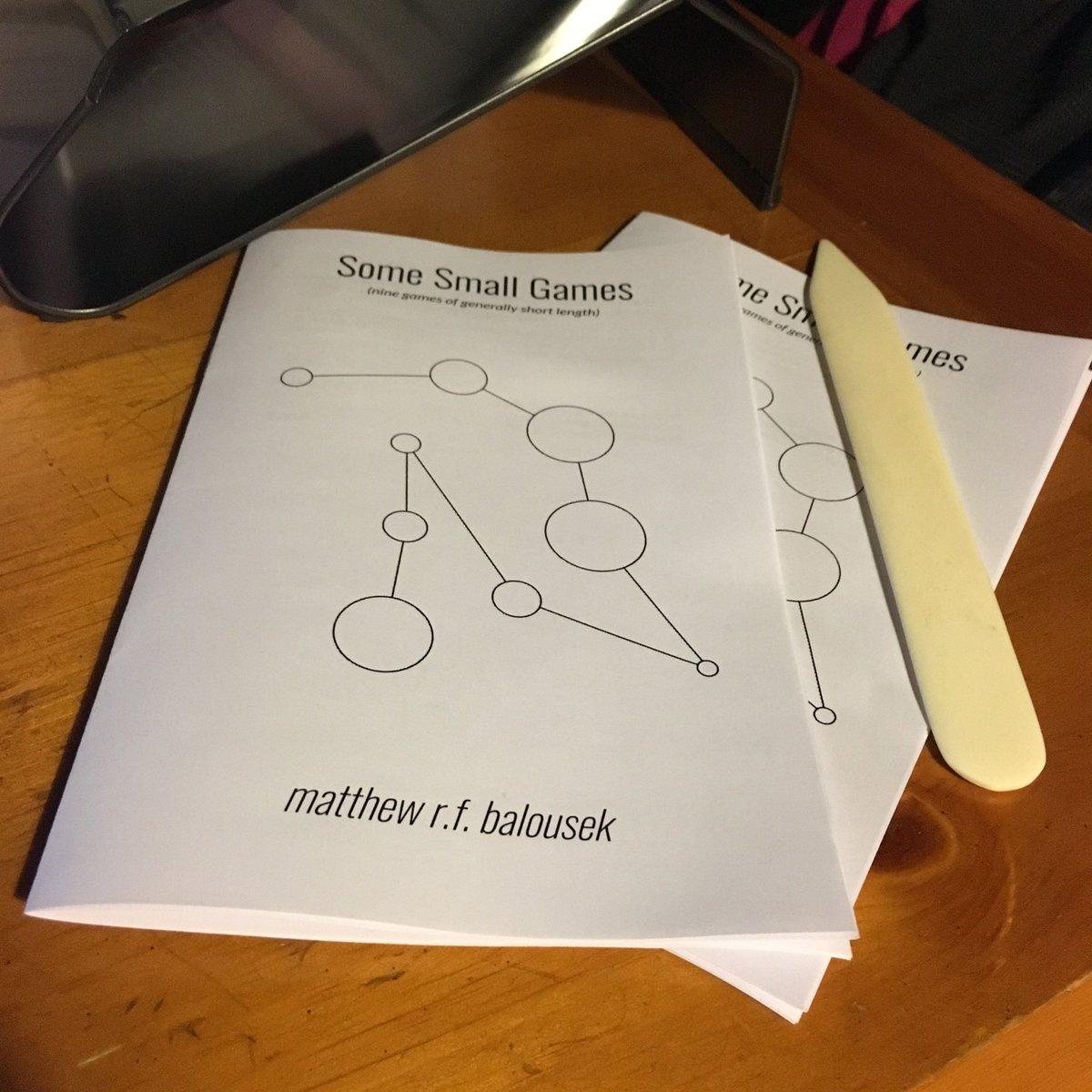 download IBM SPSS Modeler cookbook