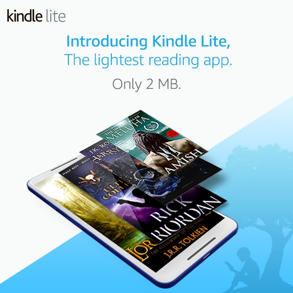 Amazon kindle india kindleindia twitter get upto 80 off on your favourite ebooks and 80 back on balance for paying through amazon pay download now httpsbit2gwhyp7 picitter fandeluxe Images