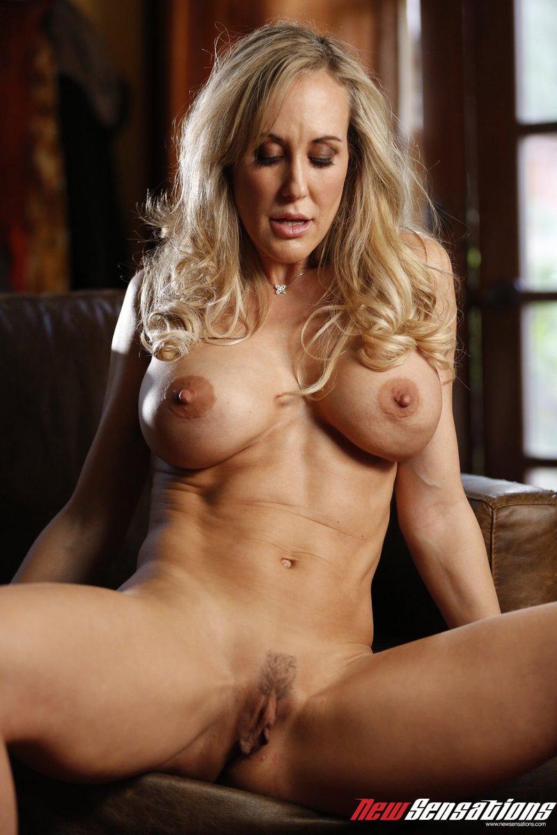 brandi-hawbaker-nude
