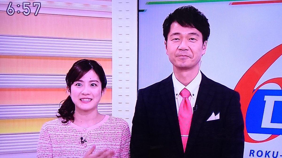福岡 ロク いち