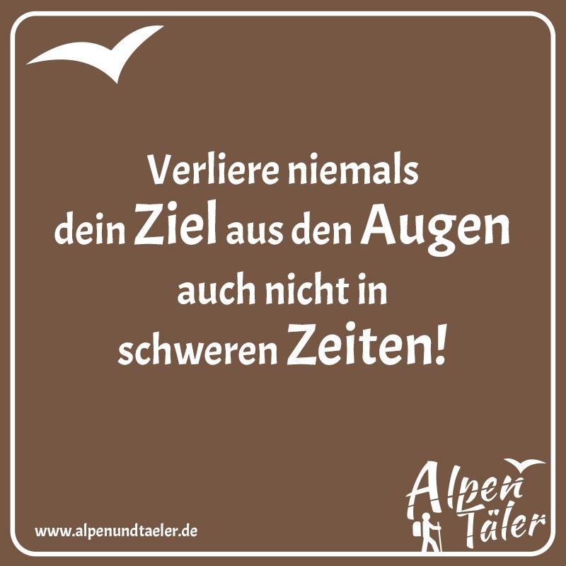Alpen Und Täler On Twitter Das Wochenende Ist Nahe