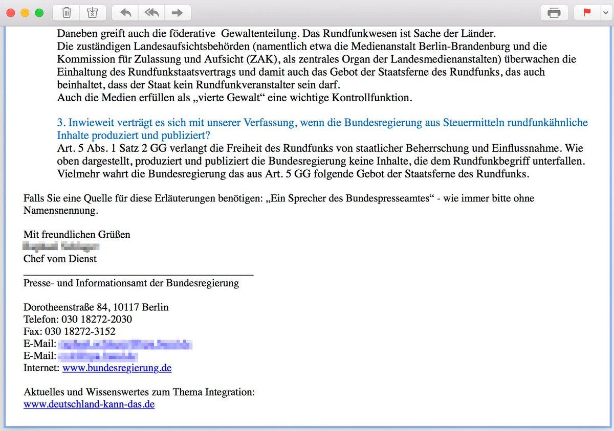 Erfreut Kann Ich Meinen Lebenslauf Online Faxen Galerie - Beispiel ...