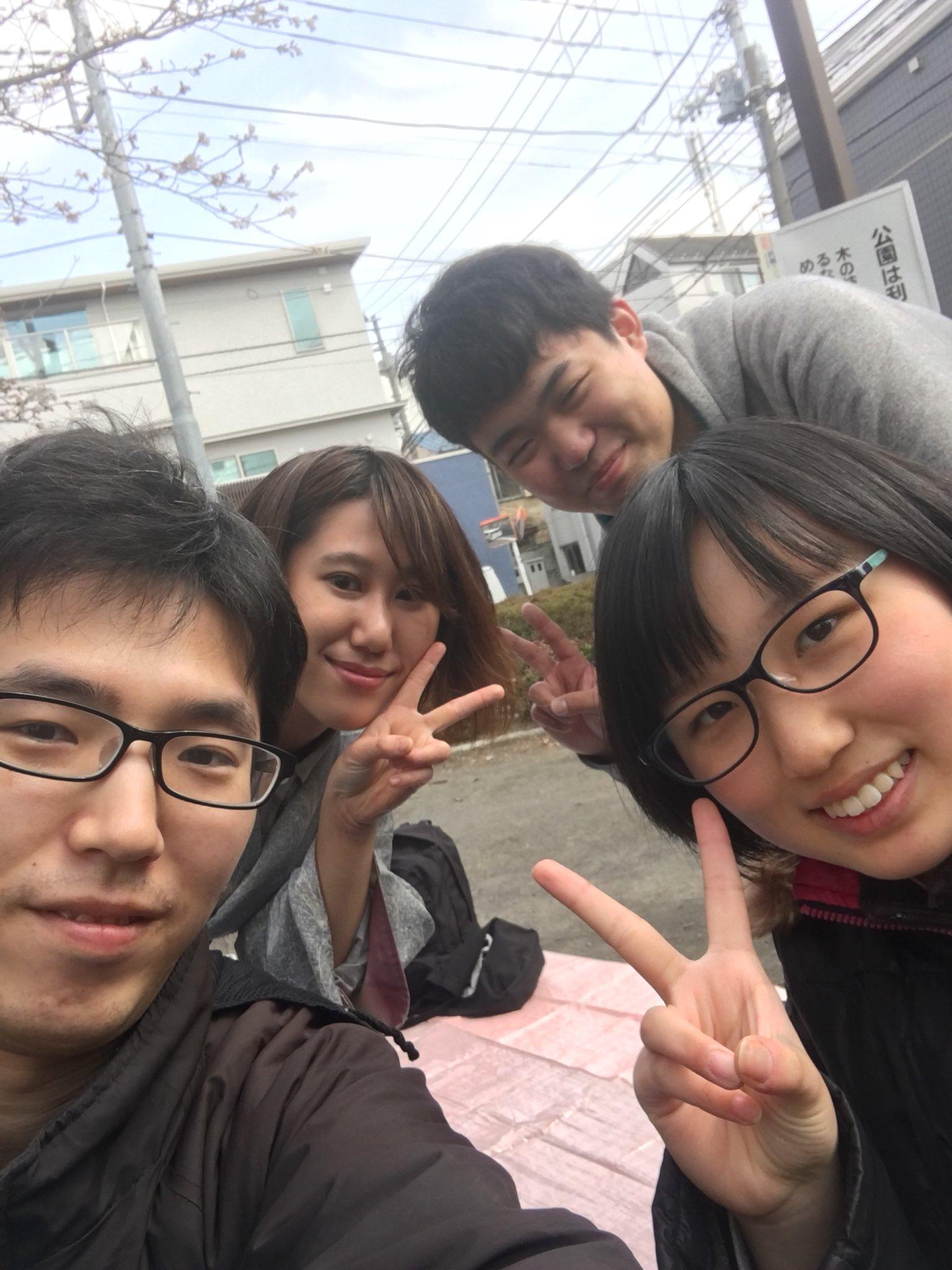 えら てん 顕正 会 冨士大石寺顕正会 - Wikipedia