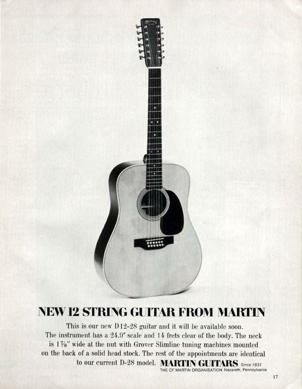 Martin Strings At Cfmartinstrings Twitter