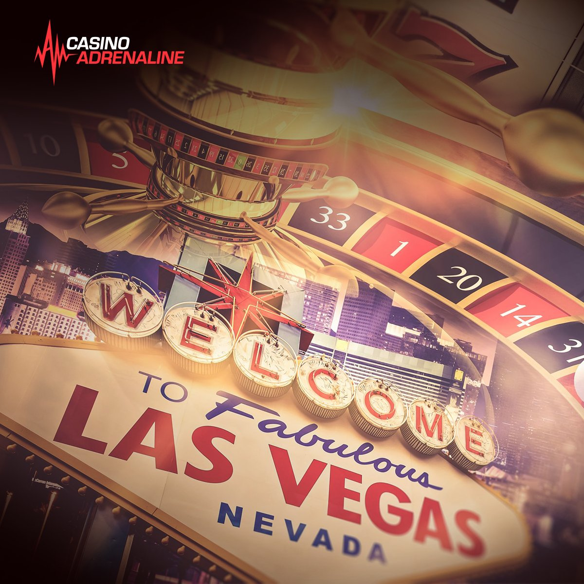 test Twitter Media - Have you ever been to Vegas?  If not, play this game and feel those Vegas Nights vibes! 😎😀 #CasinoAdrenaline #playthegame #casinoslots Play now: https://t.co/0xXmK3yBDF https://t.co/DxnU3EQLpg
