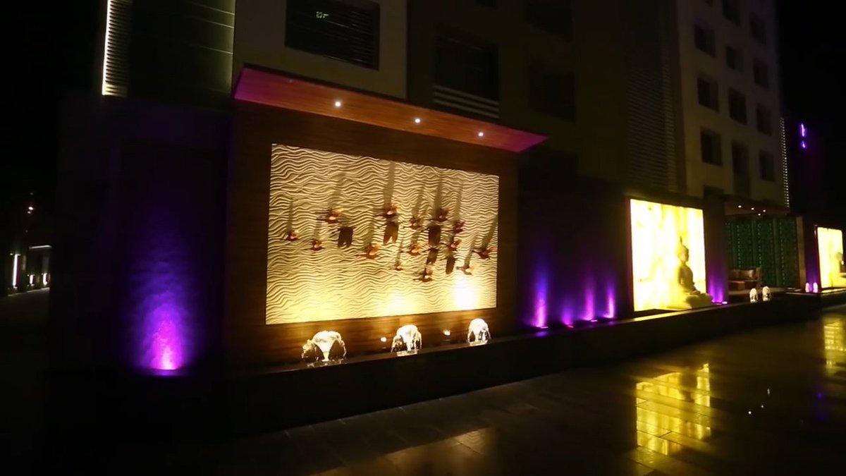 Lighting Design Knowledge : Home lighting design castle electric
