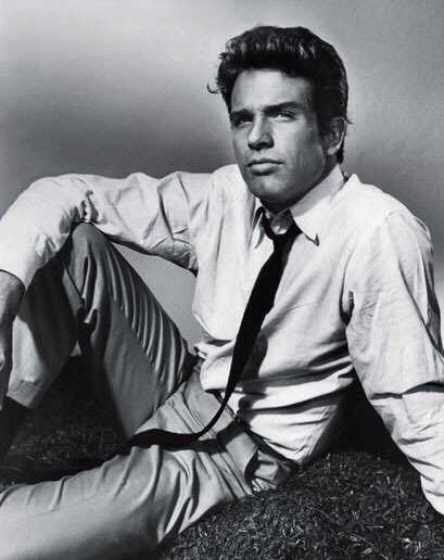 Warren Beatty (born March 30, 1937).  Happy birthday !!!