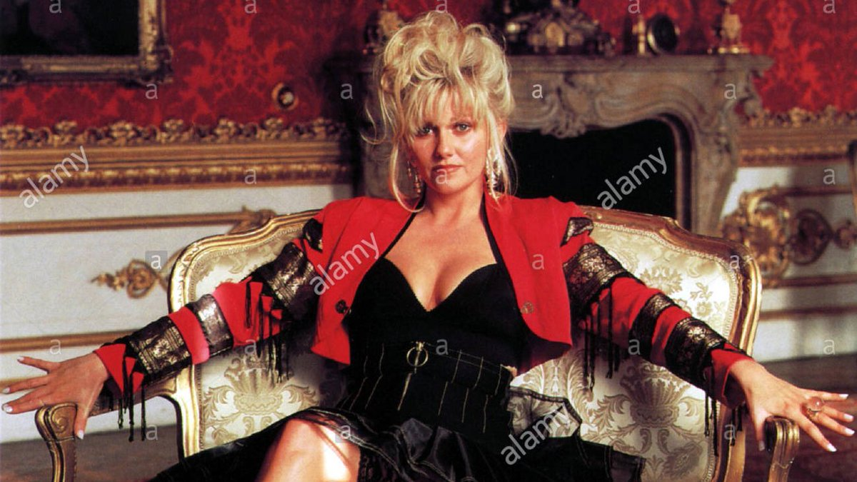 Camille Coduri nude (59 foto and video), Sexy, Fappening, Twitter, braless 2015