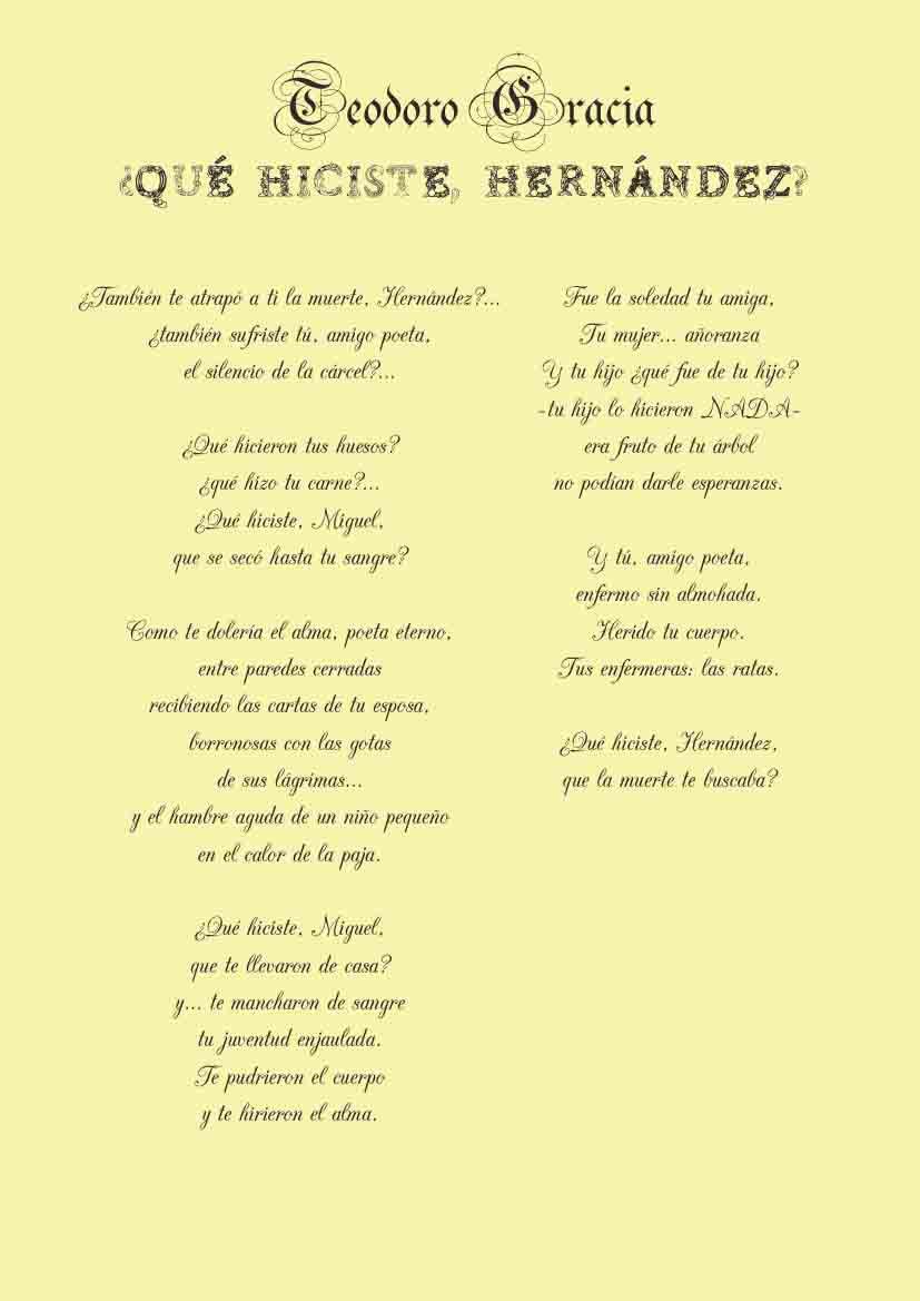 Biblioteca Montijo On Twitter Marzo Mes De La Poesia