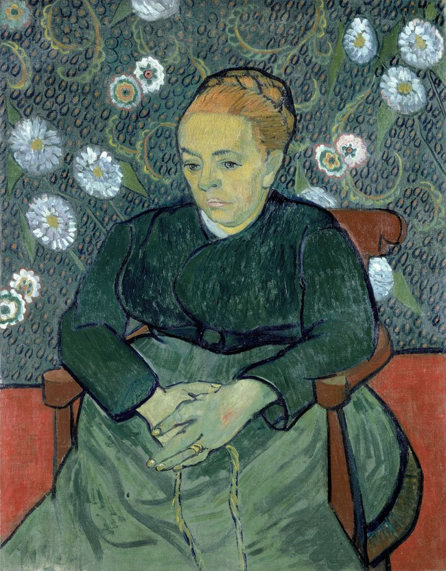 a description of vincent van gogh a dutch postimpressionist painter Vincent van gogh was a dutch post-impressionist painter, as well as one of the most famous and influential artists of all time.