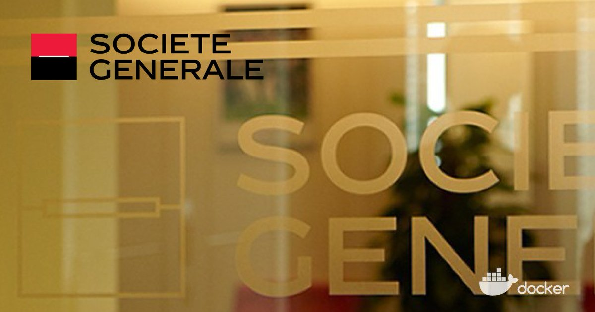 how to close societe generale account