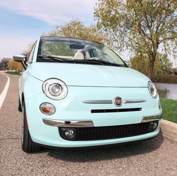 fiat of manhattan (@fiatofmanhattan) | twitter
