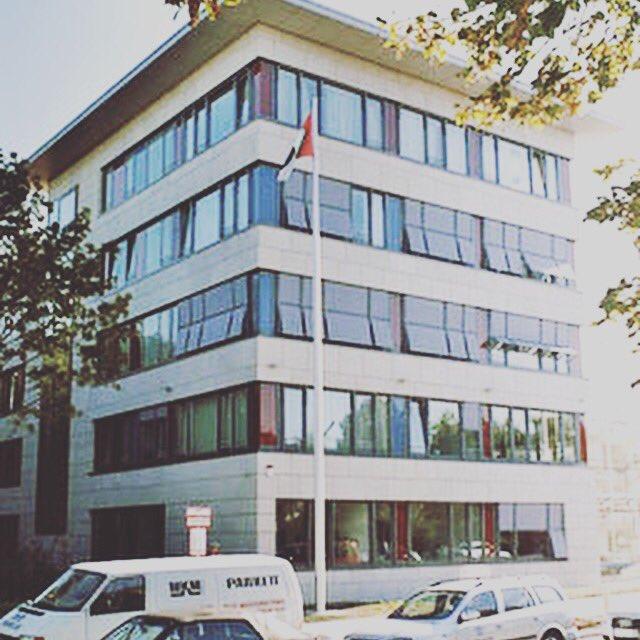 serbische botschaft düsseldorf pass