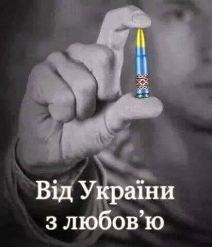 """Український снайпер """"зняв"""" найманця РФ із відстані 1647 метрів, - Макар Слідопит - Цензор.НЕТ 473"""