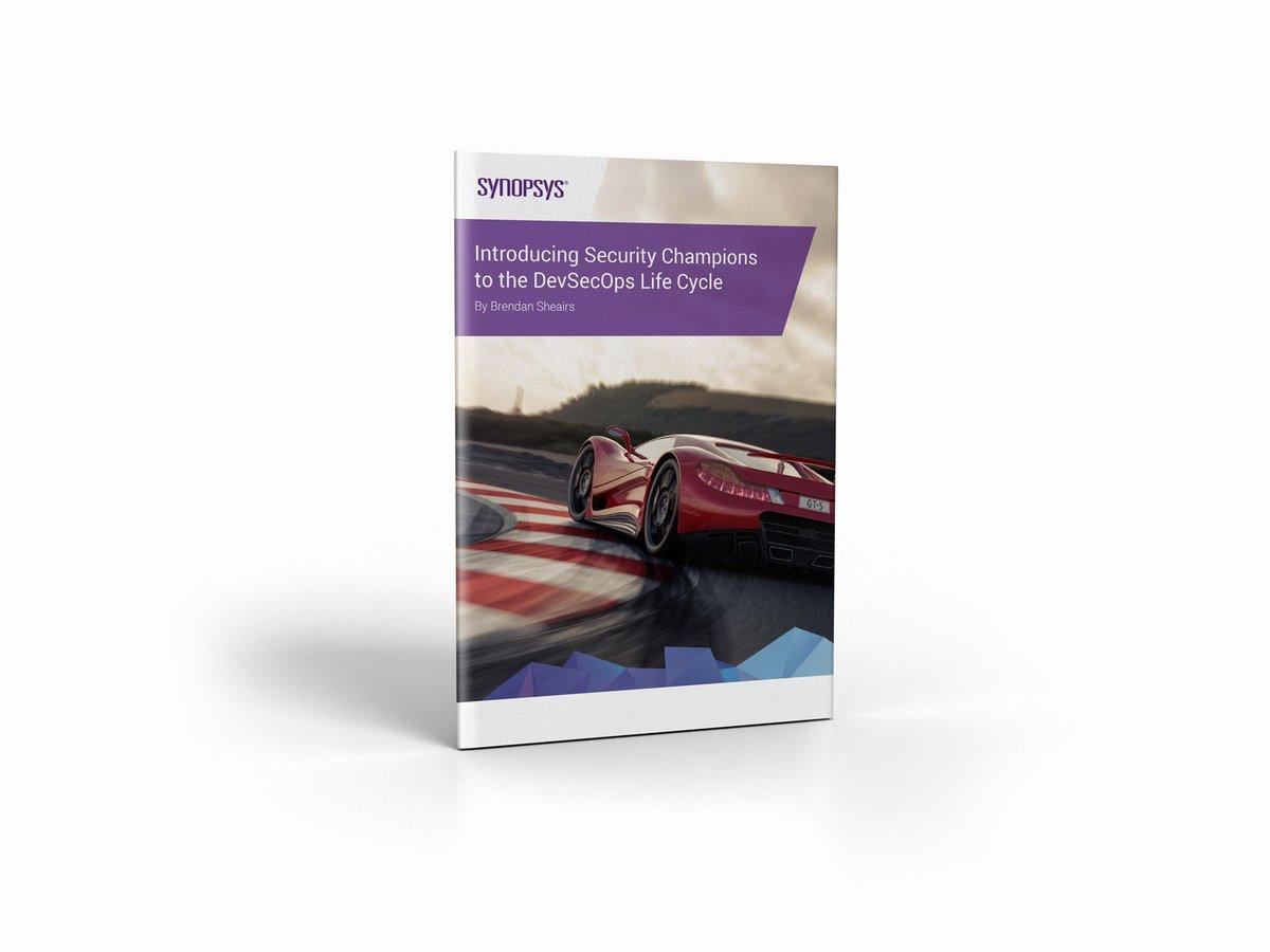 download Организационно экономическое моделирование: теория