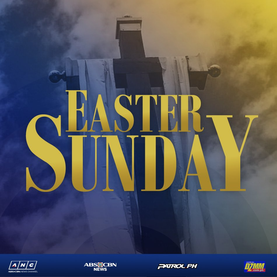 Barcelona Sunday Latest News Breaking Headlines And Top: Blessed Easter Sunday: Latest News, Breaking Headlines And