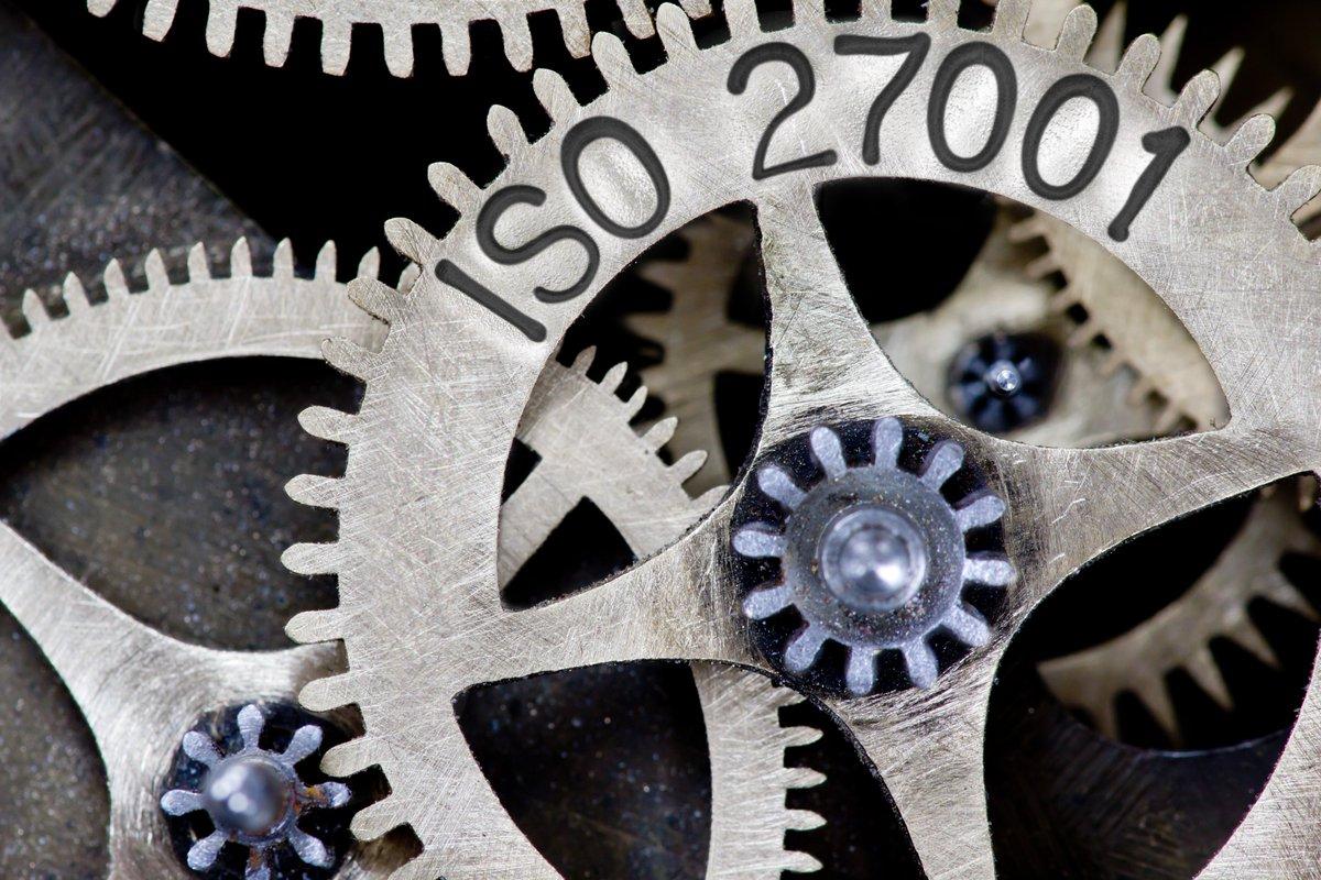 download Vektoranalysis: Einfuhrung, begriffliche Grundlegung und Leitfaden [Lecture notes]
