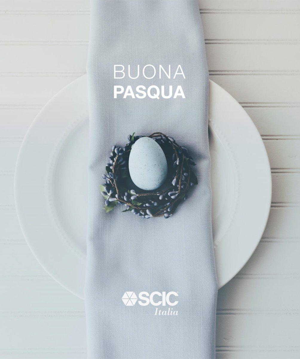 SCIC Italia on Twitter: \