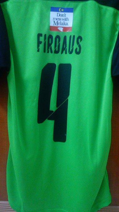 To Sergio Ramos, happy birthday.