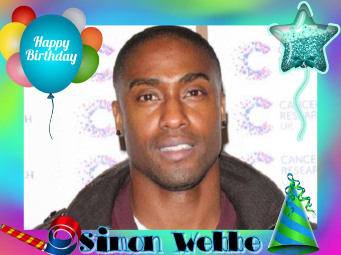 Happy Birthday to Simon Webbe, Paul Reiser, Warren Beatty, Tracy Chapman & Norah Jones