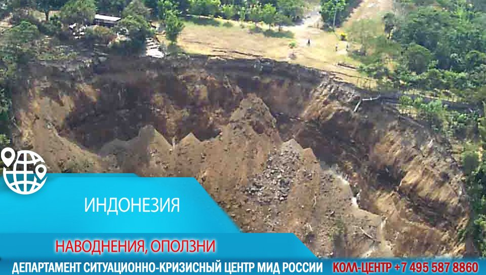 download Бойцовский