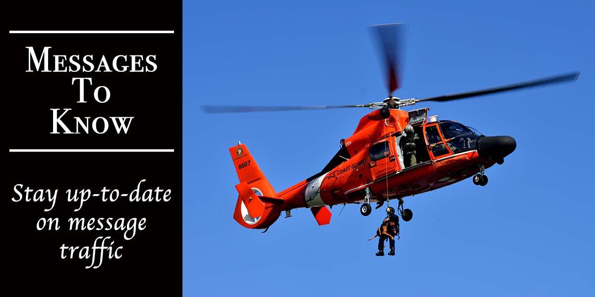 U S  Coast Guard on Twitter: