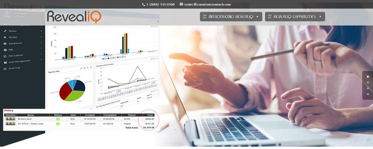 download Data Variant Kernel Analysis