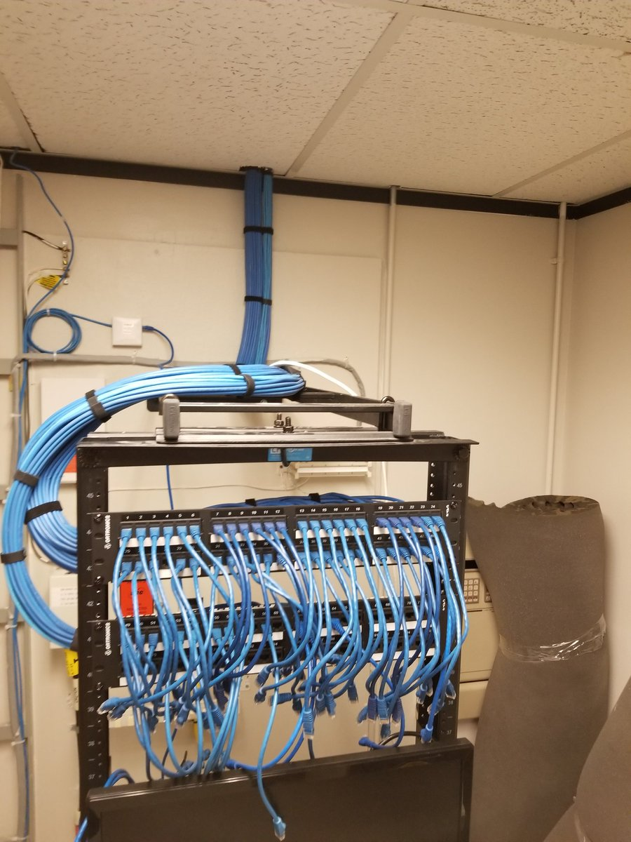 Networkcablingservices Hashtag On Twitter What Is A Structured Wiring System Homenetworkwiringaustin Austincablingsystems Voice And Data Cabling Contractor Locally Providing