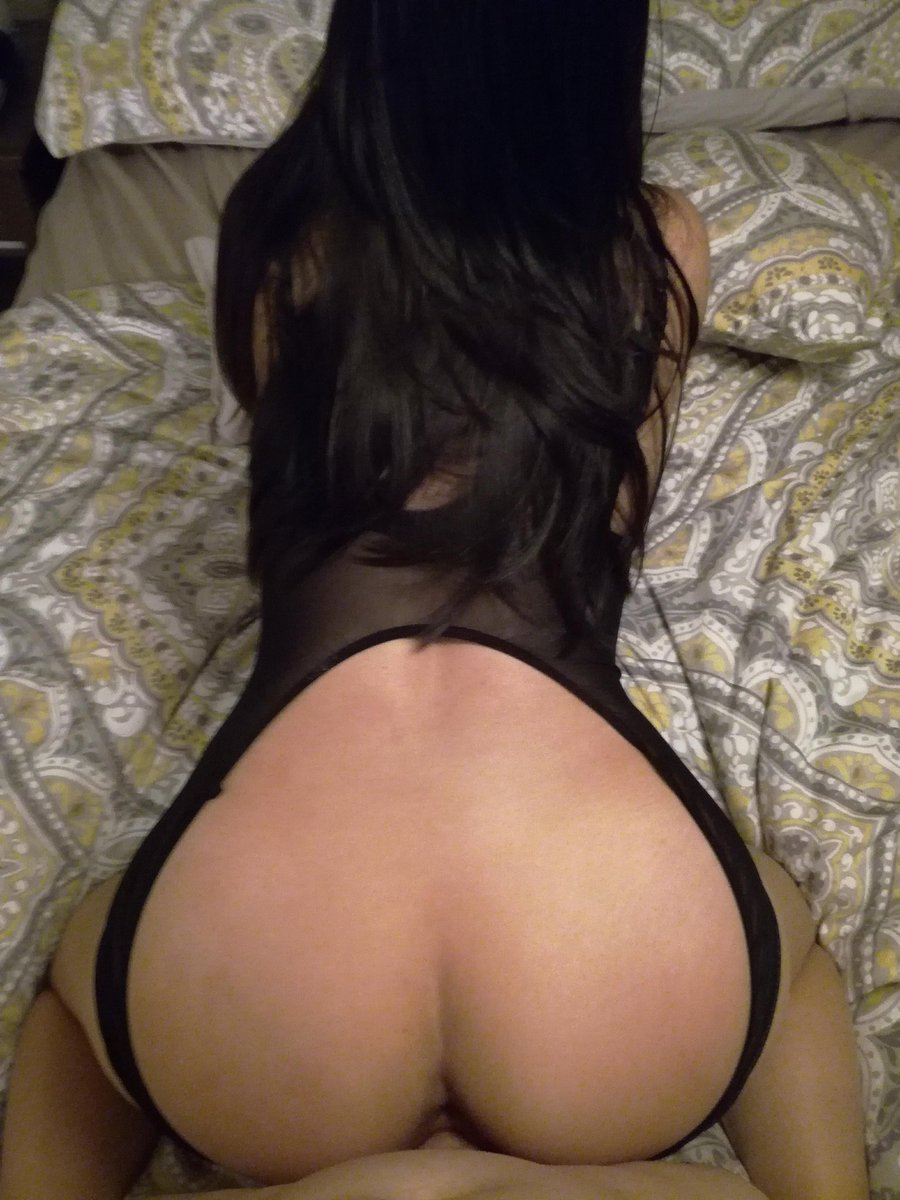 Desi sexy nude