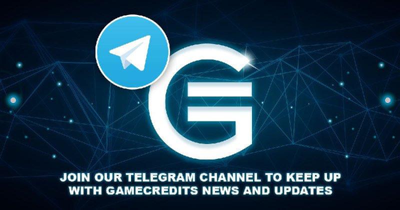 Join Group Telegram Janda